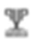 Singtel PVP Esports- generic.png