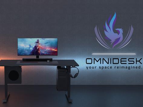 Resurgence X Omnidesk Partnership Announcement