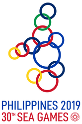 1200px-2019_Southeast_Asian_Games_(30th_