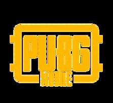logo-computer-icons-brand-clip-art-playe
