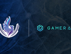 Resurgence signs AI deal with GAMURS Group