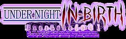 under-night-in-birth-logo.png