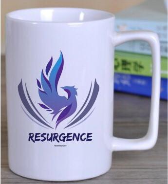 Resurgence Cup