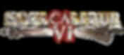 game-logo_97.png
