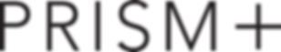 PRISM+ Vector Logo.png