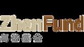 ZhenFund-logo-真格基金标定稿_2_0.png