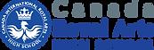 logo-web-desktop.png