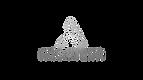 logo metal.001.png