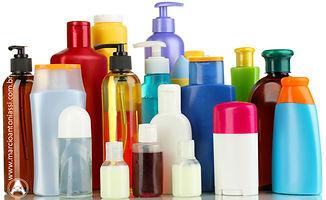 higiene.jpg