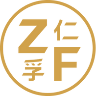 zungFu%202_edited.png