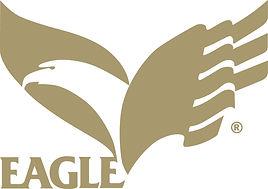 eagle_logo_873.jpg