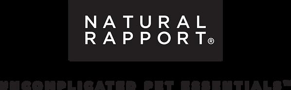 NR-logo-tagline.png