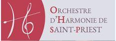orchestre_harmonie.JPG