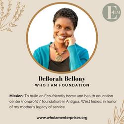 DeBorah Bellony (2)