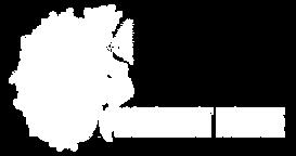 Horizontal-EWI-Logo_white.png