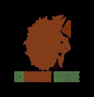 Vertical-EWI-Logo_color_SMALL artboard.png