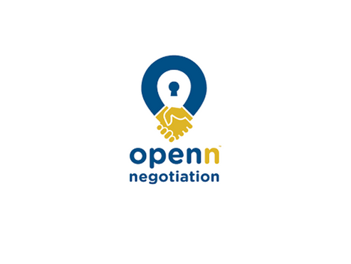 Guide to Openn Negotiation