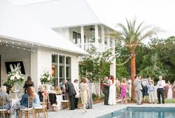 wedding people