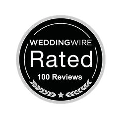 Wedding Wire 100 Cropped.png