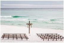 Beach Ceremony .jpg
