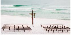 Beach Ceremony _edited