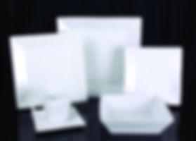 Square Plates.jpg