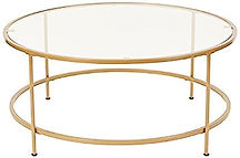 Gold Round Coffee Table _edited.jpg