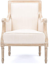 Beige French Chair.jpg
