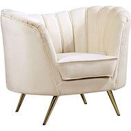 Cream Velvet Barrel Chair.jpg