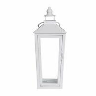 Lantern White.webp