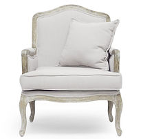 constanza accent chair _edited.jpg