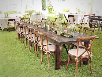 Farm Table and Chairs.jpg