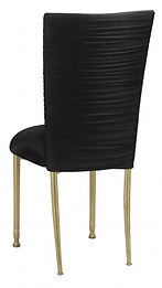 Gold+Chameleon+Chair+with+chloe+black+cu