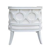 white leather chair 2.jpg