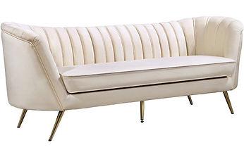 cream velvet sofa 2.jpg