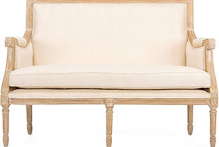 Light French Loveseat.jpg