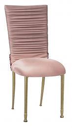 Gold+Chameleon+Chair+with+chloe+blush+cu