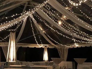Tent Twinkle Lights.jpg