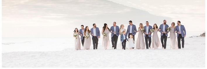 beach_wedding_inspiration_0143_0_edited.
