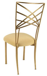 Gold+Chameleon+Chair+with+gold+cushion+b
