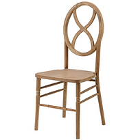 Sandglass Chair.PNG