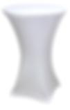 Black & White Cocktail Spandex .png