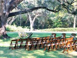 Eden Ceremony