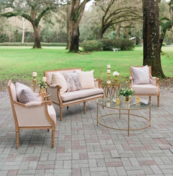 Beige%20French%20Lounge%20Collection%202
