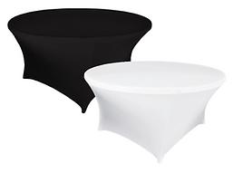 Black & White Round Spandex.PNG
