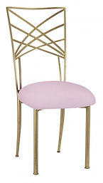 chameleon+chair+with+soft+pink+velvet+cu