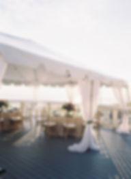 Tent Sales 2.jpg
