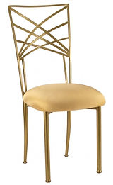 Gold+Chameleon+Chair+with+gold+cushion+f