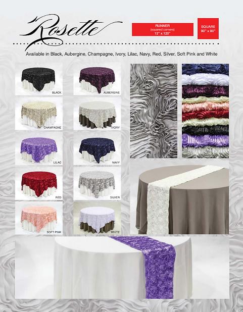 Rosette Linen Colors.PNG