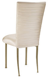 Gold+Chameleon+Chair+with+chloe+ivory+cu